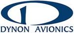 Logo Dynon