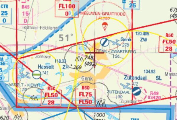 AirMillion Belgium2019 Large