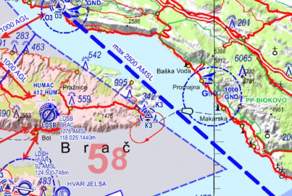 Croatia V500 2016