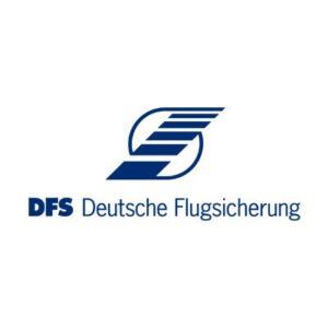 DFS logo small