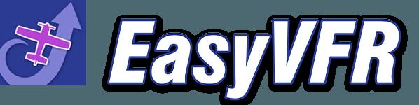 EasyVFR 4