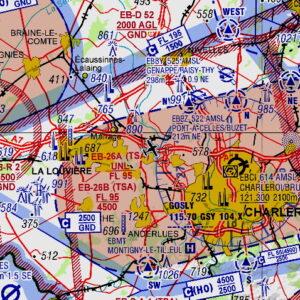 ICAO EB 2012 Large