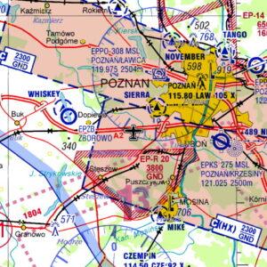 ICAO EP 2011 Large