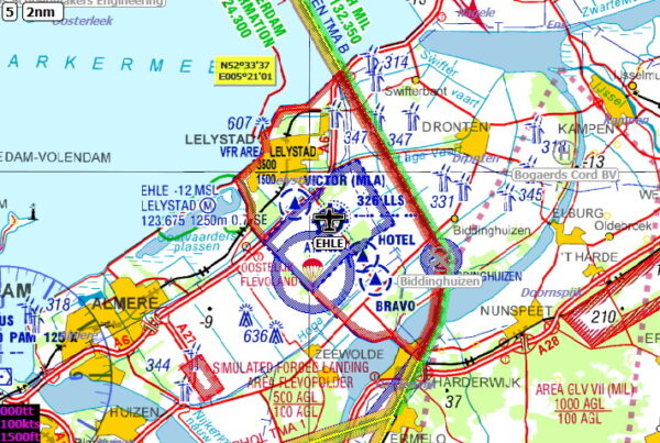 ICAO NL 2011 Large