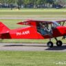 IMG 1233 PH ANR Rans S 6S Coyote II Teuge 5 mei 2018