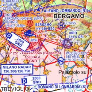 Italy V500 2019