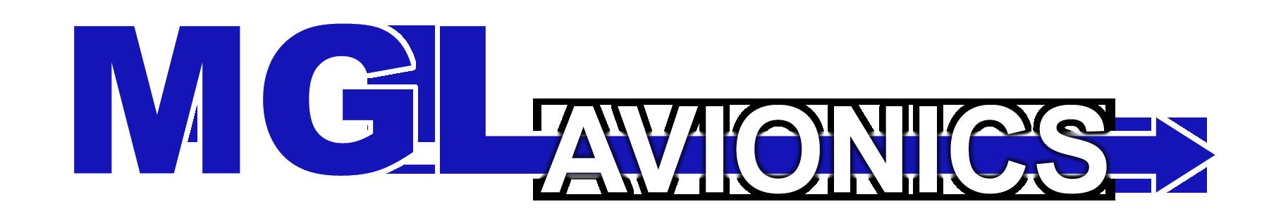 MGL Avionics Logo high res copy 1