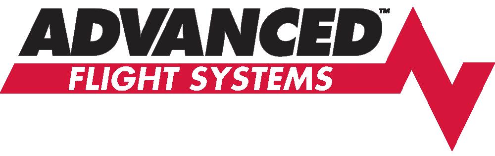 advanced logo e1615201855789
