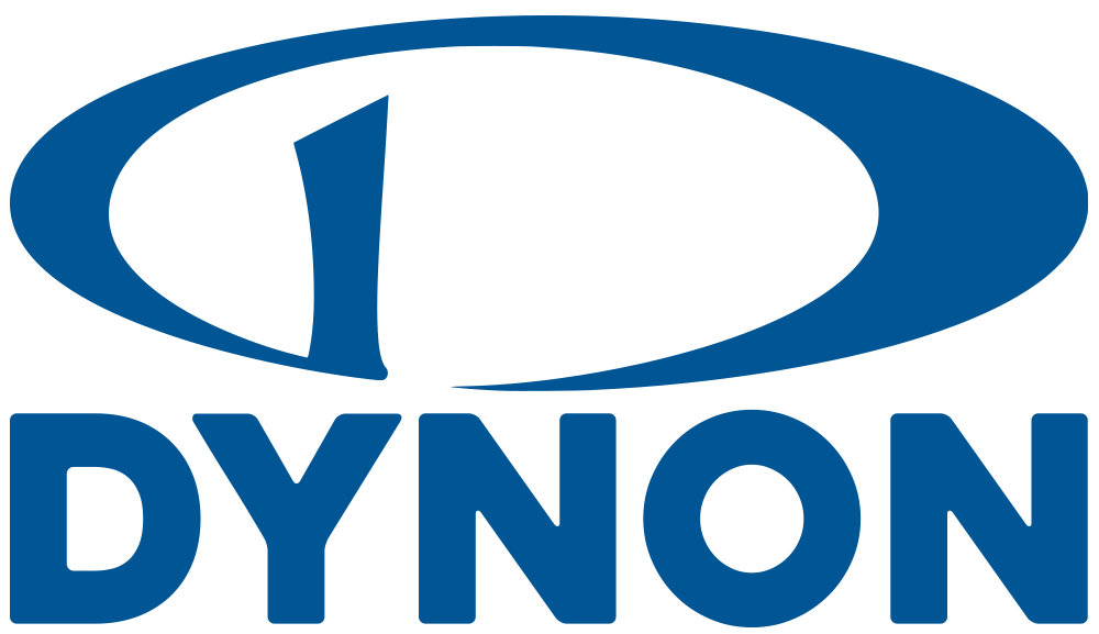 dynon logo e1615201917594
