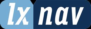 lxnav_logo
