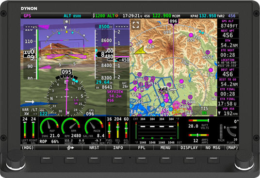 skyview hdx 536x367 tinypng